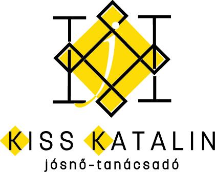 Kiss Katalin jósnő